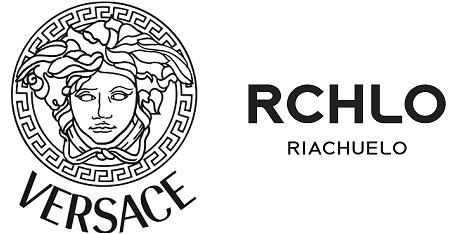 Versace-+-Ria